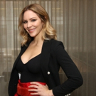Photo Coverage: She's Learning What Baking Can Do! Katharine McPhee Gets Ready to Join WAITRESS