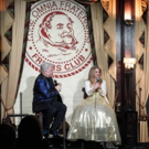 Photo Coverage: Friars Club Celebrates Julie Budd - A Life In Show Business Photo