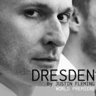 BWW REVIEW: The Connection Between One Of The 20th Century's Most Famous Demagogues And 19th Century's Composers Is Considered In DRESDEN
