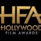 Gary Oldman to Recieve 'Hollywood Career Achievement Award' at HOLLYWOOD FILM AWARDS