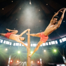 LA SOIREE Announces Astonishing Lineup for its Winter Run at Aldwych Theatre