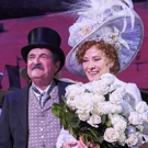 Photo Coverage: Betty Buckley and the Tour Cast of HELLO, DOLLY! Take Their Bows in C Photo