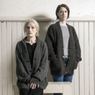 Northlight Theatre continues Season with THE BEAUTY QUEEN OF LEENANE Photo