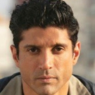 Farhan Releases Video For REAR VIEW MIRROR Photo