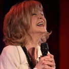 Jill Eikenberry Returns To 54 Below With Special Guests Joanna Gleason And Randy Graf Photo