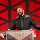 Ricky Martin, Greg Berlanti & Robbie Rogers, and Ariadne Getty Honored at 49th Anniversary Gala Vanguard Awards