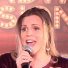 BWW TV Exclusive: Katie Rose Clarke, Marty Thomas & More Sing Jeffrey Thomson and Jer Video