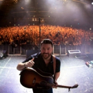 Chris Young Opens Raised On Country World Tour 2019 With Sold Out Show