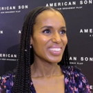 BWW TV: Meet the Company of AMERICAN SON