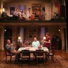 BWW Review: I Won't Soon Forget IF I FORGET at STUDIO THEATRE