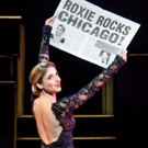 Photo Flash: First Look at Israeli Pop Star Shiri Maimon in CHICAGO!