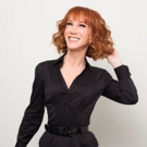 Comedian and Actor Kathy Griffin to Appear As Kellyanne Conway on 'Make America Great-A-Thon: A President Show Special'