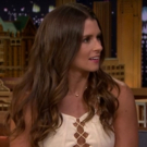 VIDEO: Danica Patrick Becomes the First Woman to Host the ESPYs Video