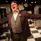 BWW Review: THE IMPORTANCE OF BEING EARNEST, Brockley Jack Studio Theatre