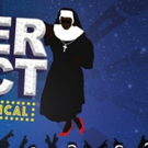 SISTER ACT Returns To London