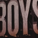 BWW Review: JERSEY BOYS at Robinson Performance Hall