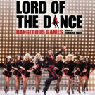 Lord of the Dance Tours to Syracuse