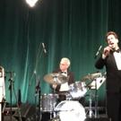 BWW Review: S'Wonderful - AMERICAN RHAPSODY: THE GERSHWIN SONGBOOK at Veterans Auditorium