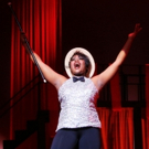 BWW Review: Conservatory Students Prove They Are on the Right Track in North Carolina Theatre's Production of PIPPIN