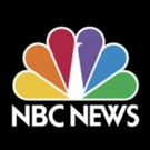 NBC News and MSNBC to Provide Special Coverage of Events Honoring Senator John McCain
