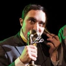 BWW Review: Kafka's THE TRIAL Hits Cherry Lane Theatre