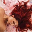 Nadia Nair Reveals Gorgeous Double-Single Release
