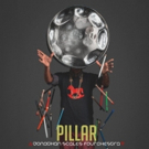 Jonathan Scales Fourchestra Releases New Album PILLAR