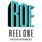 Reel One Unveils Largest Ever Slate of Top Rated TV Movies from Hallmark & Lifetime Channels