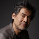 David Henry Hwang To Host Masterclass in Manila September 28th Photo