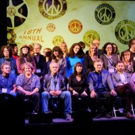 Woodstock Film Festival Announces 2017 Audience Award Winners Photo