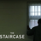 VIDEO: Check Out this Preview of THE STAIRCASE Coming to Netflix This Summer Video
