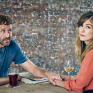 BBC Two Acquires STATE OF THE UNION Starring Rosamund Pike, Chris O'Dowd Photo