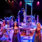 Hale Theatre Announces 2019-2020 Season! - HELLO, DOLLY!, MATILDA, and More!