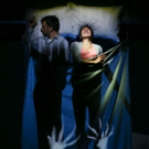 Ripe Time to Premiere Haruki Murakami's SLEEP in Philadelphia & Brooklyn