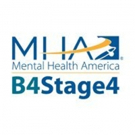 Mental Health America Announces Winners of 2018 Awards