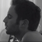VIDEO: Let Ben Platt Ease Your Mind with Music Video for New Single! Video