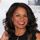Photo Flash: Inside the Sondheim Award Gala Honoring Audra McDonald Photo