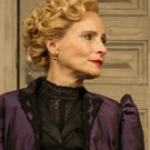 Review Roundup: A DOLL'S HOUSE PART 2 at Barrington Stage
