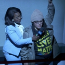 BWW TV: Watch Highlights from AIN'T NO MO' at the Public Theater