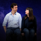 Hudson Stage Company Presents Nick Payne's Olivier And Drama League Nominated CONSTEL Photo
