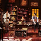 BWW Review: THE STORY OF MY LIFE at BAEKAM ART HALL, 'The Butterfly Effect' Photo
