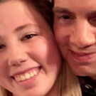 VIDEO: New Jersey Teen Gets a Lesson in Self-Love from Jordan Roth