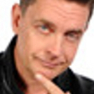 Jim Breuer and Tom Papa Come to Stanley Hotel This April