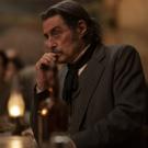 HBO Films Announces Premiere Date for DEADWOOD