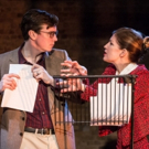 AN ENEMY OF THE PEOPLE Comes to Union Theatre in Southwark Photo