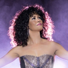 THE WHITNEY HOUSTON SHOW Comes To The State Theatre On Oct 19