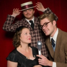 Photo Flash: Meet the Cast of IT'S A WONDERFUL LIFE at Buck Creek Playhouse
