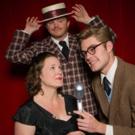 Photo Flash: Meet the Cast of IT'S A WONDERFUL LIFE at Buck Creek Playhouse