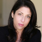 BWW Review: Playwright Michelle Kholos Brooks and HITLERS TASTERS at IRT Theatre