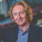 Theatre Royal Bath Announces Jonathan Church's Summer Season 2018